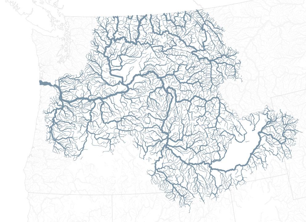 columbia-watershed