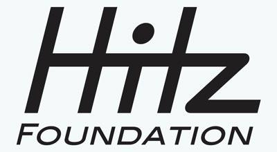 Hitz-Foundation-Logo-blue-bg