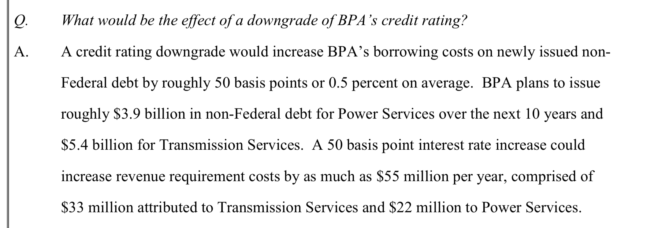 Credit_downgrade_borrowing_cost